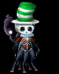 The Fullmetal Narcissist's avatar