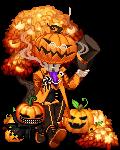 J-Corp Mule's avatar