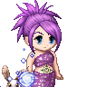 capercorn67's avatar