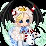 hinatakitty1's avatar