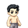 iZann's avatar