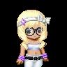 computergirl123's avatar