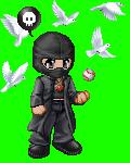 silentkiller1's avatar