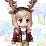 neneno's avatar