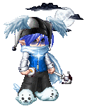 Vilith Stend's avatar