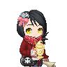 Con Dolore's avatar