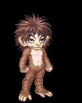 zaptar13's avatar