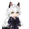 wonderkind's avatar
