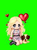 X victoria 3's avatar