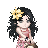 tenshi_no_hime's avatar