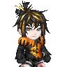 Xll gara llX's avatar