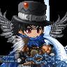 Syaoran3014's avatar