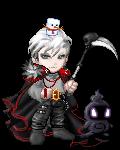 Shodoom's avatar