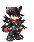 Legion-D's avatar