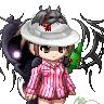 moni_xochi's avatar