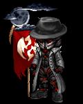master-devil1
