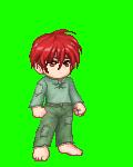 rojak's avatar