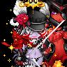 XenoHybrida's avatar