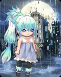 ladydarkmoonstrom's avatar