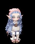 Mitubati's avatar