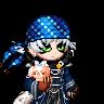 Leszi's avatar