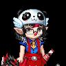 yaeyae's avatar