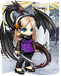 Lacie Nightray's avatar