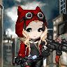 blinded by faith's avatar