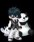Yugy's avatar
