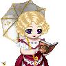 mnm27's avatar