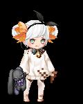 Neyui_Koma