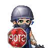 phoenix1-5's avatar