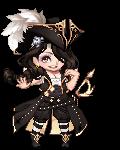 Bonny Lass Minty's avatar