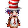shy_gurl07's avatar