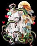 80 OC's avatar