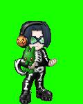 HaveSomeFaithInTheDevil's avatar