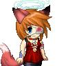 Kitsune Kurisha's avatar