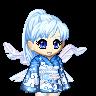 Kiara-kun's avatar