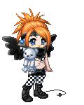kiissha's avatar