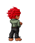 SladeoftheRiverStyx's avatar