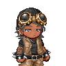 d-_-b Louelz's avatar