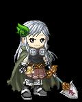 Timeless Harmony's avatar