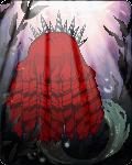 Etoile_Noir