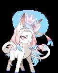 Rose Bride Lilith's avatar
