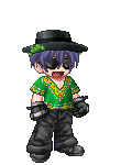 Iwanu's avatar
