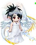Shadow_Leingod's avatar