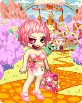 sammicools's avatar
