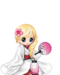 Angelic-Vitality's avatar