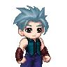 goth kite's avatar