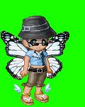 Castalia A. Belmont's avatar